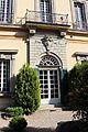 Villa di montalto, esterno 05 portale.jpg