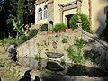 Villa nieuwenkamp, scale e fontana 01.JPG