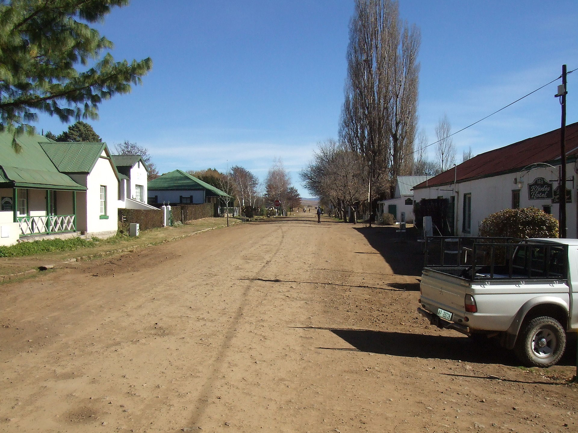White River, Mpumalanga Postal Codes | Cybo