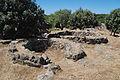 Villaggio nuragico di S'Urbale 05.JPG