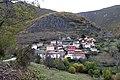 Villamayor (Teverga, Asturias).jpg