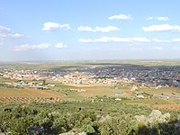 Villarrubia de los Ojos-Mirador de La Mancha (cropped).jpg