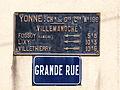 Villemanoche-FR-89-plaque cochère-15.jpg