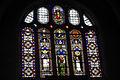 Villeneuve-l'Archevêque Notre-Dame 244.jpg