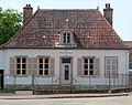 Villers-les-Pots, bibliothèque.JPG