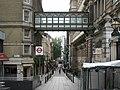 Villiers Street, London.jpg