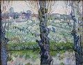 Vincent Van Gogh 0018.jpg