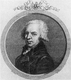 Vikentij F. Brenna