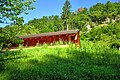 Vintgar Gorge (35423013170).jpg