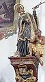 Violau St. Michael 859.JPG