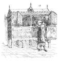 Viollet-le-Duc - Dictionnaire raisonné du mobilier français de l'époque carlovingienne à la Renaissance (1873-1874), tome 1-20.png