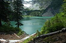KRYEON nous parle du nouveau système social dans KRYEON nous parle 220px-Virgin_Lake_Blanca_Lake_0075