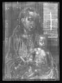Virgin and Child MET LC-32 100 58 XRAY.jpg