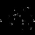 Virginiamycin S1.png