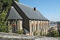 Viry-Châtillon Chapelle 547.jpg