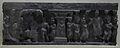 Visit to Kapilavastu and Ordination of Rahul - Jamalgarhi - Gandhara - Indian Museum - Kolkata 2012-11-16 1924.JPG