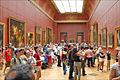 Visiter le Louvre en été ! (4787820468).jpg