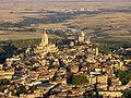 Vista-aerea-general-de-Segovia.jpg