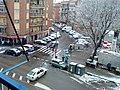 Vista Alegre, Madrid, Spain - panoramio.jpg