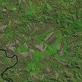 Vista Alegre crater LC08 L1TP 223078 20170722 20170728 01 T1.jpg