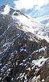 Vista Cº Rincón desde cumbre Cº Adolfo Calle - panoramio.jpg