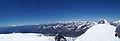 Vista dal Breithorn Occidentale - panoramio.jpg