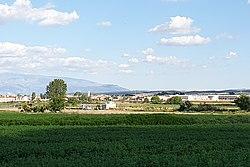 Vista de Cijuela desde la vega (2).jpg