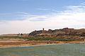Vista de El Aaiún.jpg