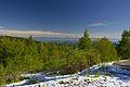 Vista verso nord-ovest - panoramio.jpg