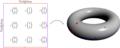 Visualisierung von F3^2 auf Torus.png