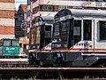 Vitoria - Trenes Renfe Serie 470.jpg