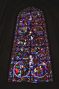 Vitrail cathedrale bourges 3.JPG