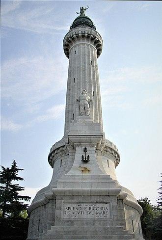 Vittoria Light - Vittoria Light in 2005