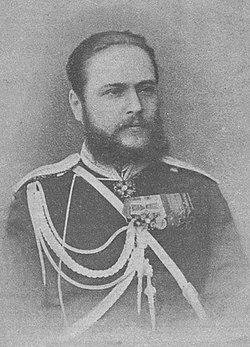 Vladimir Berezovsky in 1879.jpeg