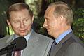 Vladimir Putin 17 May 2002-5.jpg