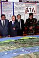Vladimir Putin 20 July 2000-2.jpg