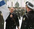 Vladimir Putin 21 February 2002-1.jpg