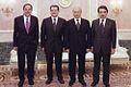 Vladimir Putin 29 May 2002-3.jpg