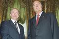 Vladimir Putin 2 July 2001-9.jpg