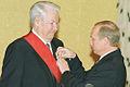 Vladimir Putin 30 November 2001-6.jpg