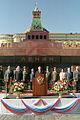 Vladimir Putin 9 May 2002-3.jpg