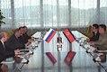 Vladimir Putin with Kim Jong-Il-7.jpg