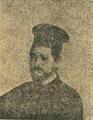 Vladimir Zhivkov.png