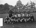 Voetbal elftal PSV, Bestanddeelnr 906-4829.jpg