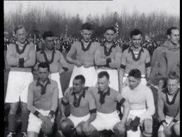 Bestand:Voetbalwedstrijd Zuid-Nederland - Luxemburg-518287.ogv