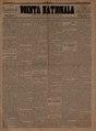 Voința naționala 1893-11-05, nr. 2696.pdf