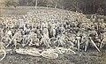 Vojaki Ljubljanskega pešpolka.jpg