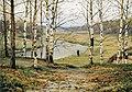 VolkovYefim Oktyabr 1883.jpg