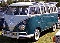 Volkswagen Kleinbus 241 1965.jpg