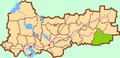 Vologda-Oblast-Nikolsk.png
